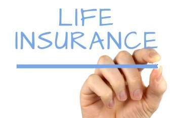 Life Insurance - Get An Online Life Insurance Quote Today, NerdWallet
