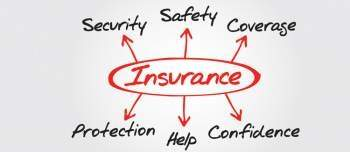 Permanent Life Insurance - Insure your life for life
