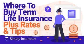Unique advantages of buying term insurance plan online – Know them before purchasing, Business News,The Indian Express