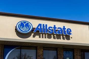 Crown Allstate Insurance