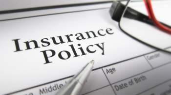 Whole Life Insurance Policy Guide - Nationwide