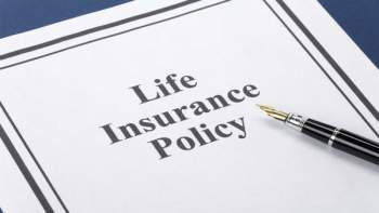 Life Insurance Policy for Individuals & Families, Aflac