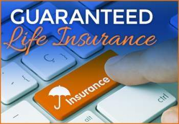 Guaranteed Life Insurance, Smart Insurance