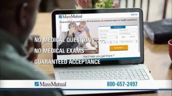 Guaranteed Acceptance Life Insurance, Compare Rates Online Instantly