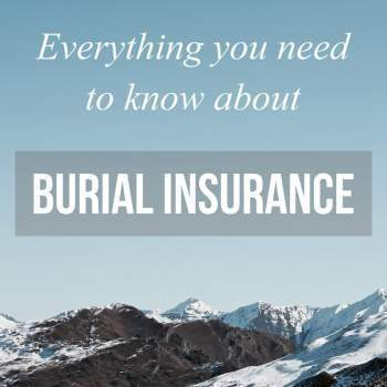 Funeral Insurance: A Step-by-Step Guide to Buying the Right Policy.