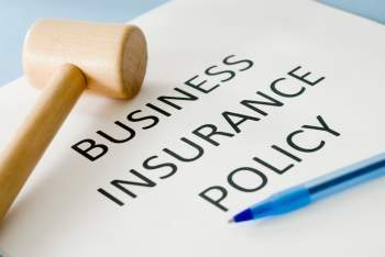Connecticut Business Insurance, SAVA Insurance - Waterford, CT