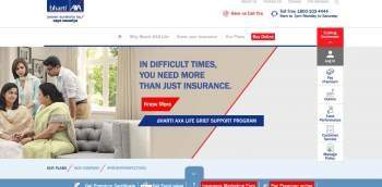 Best Life Insurance Companies Best Life Insurance Companies in USA