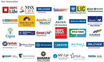 What is the best life insurance company in India? - Quora