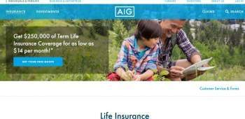 Top Life Insurance Companies Revealed, Pricing and Ratings
