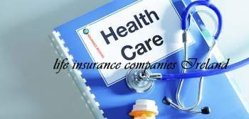 Top 10 Best Life Insurance Companies in the United States