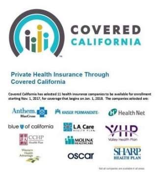 Health Insurance California >> Get Life Insurance Online California Group Health Insurance