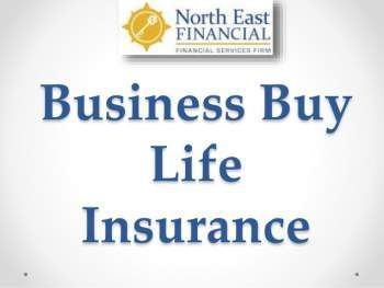 Learn Life Insurance Benefits - Nationwide
