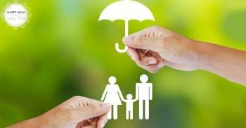 Reasons People Buy Life Insurance: An Article from New York Life - NYLAARP