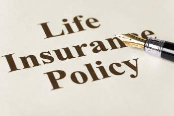 Life Insurance First Family Insurance - Find Affordable Insurance Coverage Online