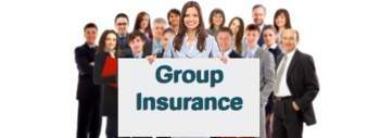 Group Life Insurance Products, MetLife