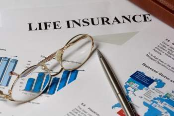 Intl. Long Term Disability & Group Life Insurance for Businesses & Organizations, Clements Worldwide