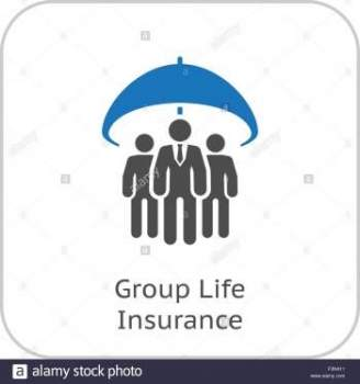 Federal Employees Group Life Insurance (FEGLI), Department of Energy