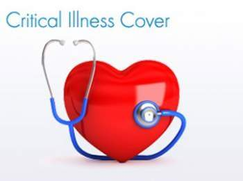 Do You Need Critical Illness Cover? - Direct Line