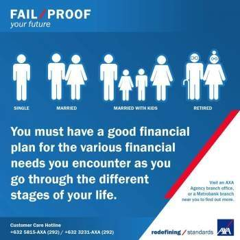 Bharti AXA Life Insurance - Compare Plans Buy Online