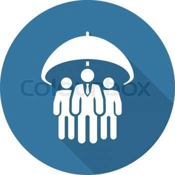 26 CFR 1.79-1 - Group-term life insurance - general rules., US Law, LII, Legal Information Institute
