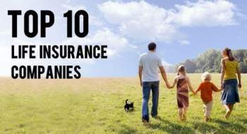 Top Life Insurance Companies in the Philippines 2018, MoneyTalkPH