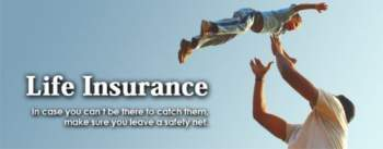 KSK Insurance aims to join top 10 non-life insurance companies in Thailand