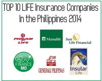 Best Life Insurance Companies - Top Life Insurance Companies Reviewed