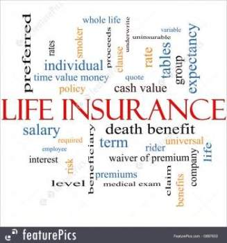 Types of Term Life Insurance: Which is Right for You?