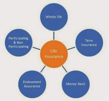 Single Premium Life Insurance Life Insurance Plans Best Life Insurance Policies In 2018 Icici Prudential