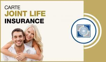 A Guide to Joint Life Insurance for Couples