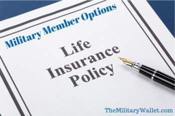 Different types of life insurance, simplified - The Money Doctor