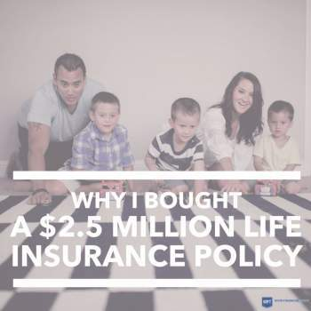 10 Year Term Life Insurance, Mozdex Insurance Group