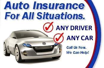 Car Insurance Discounts and Deals for 2018,