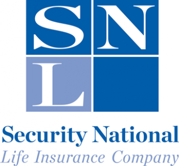STANDARD SECURITY LIFE INSURANCE COMPANY OF NEW YORK v. WEST, FindLaw