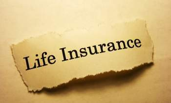 Getting a $100,000 life insurance policy, How much does it cost?
