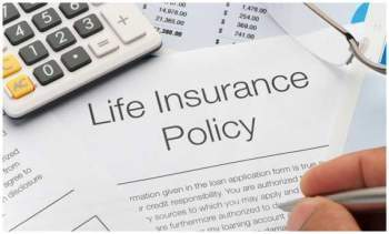 Life Insurance Beneficiaries Get the Facts, Trusted Choice