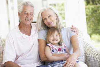 Can You Get Life Insurance If You're Already Dying? -