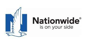 Nationwide Mutual Insurance Company - Wikipedia