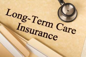 Affordable Long Term Care Insurance