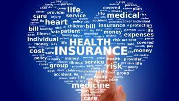 PRODUCTS SERVICES :: INSURANCE CENTER OF BUFFALO - life insurance, health insurance, commercial insurance, benefit package