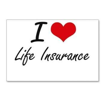 Life Insurance Plans: Life Insurance for all ages, HNB Assurance