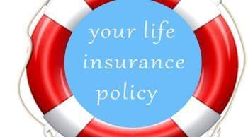 Want to buy Insurance and save money? Start early!