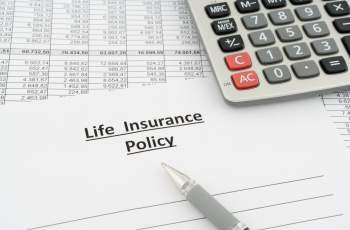 Easy Guides to Use Life Insurance Calculator