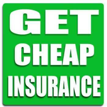 The Best Cheap Life Insurance for 2018,