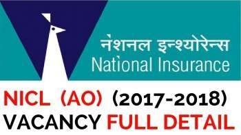 National Two Wheeler Insurance: Buy Online, Renewal, Reviews