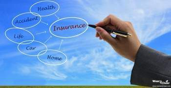 Affordable Life Insurance Companies, Cheap Policy Rates Term Quotes