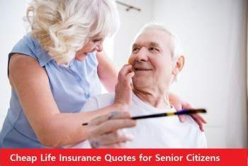 Cheapest life insurance for 2018?* Compare rates,
