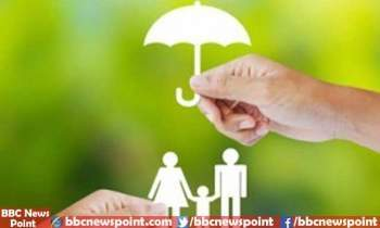 Compare Cheap Life Insurance Quotes at GoCompare