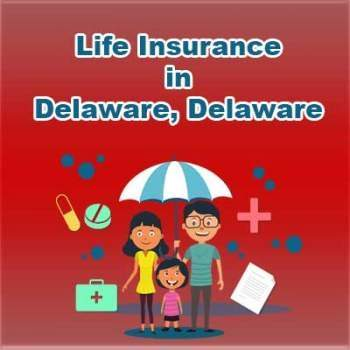 Life Insurance Quotes - Cheap, Compare 10 Best, Insuranks