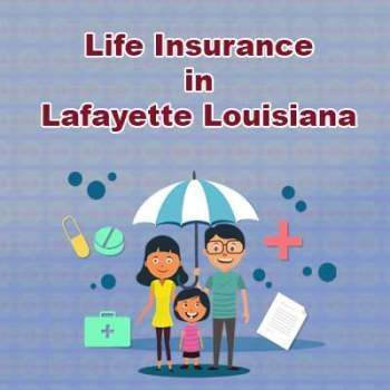 10 Best Cheap Life Insurance Companies 2017 - Compare Insurance Companies